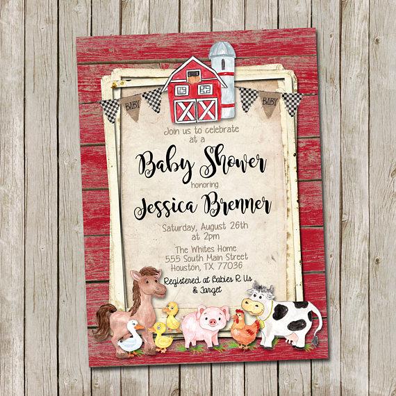 farm-animals-baby-shower-invitation