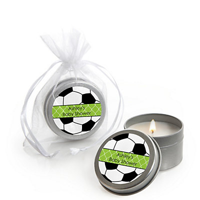 Soccer-Baby-Shower-Candle-Tins