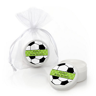 Soccer-Baby-Shower-Lip-Balms