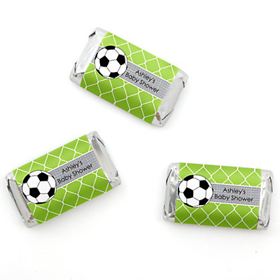 Soccer-Baby-Shower-Mini-Wrapper