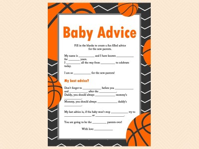 baby-advice-mad-libs