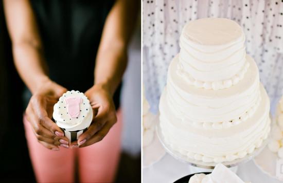 black-and-white-baby-shower-cake