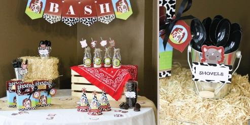 farm-animals-baby-shower-decoration-supplies