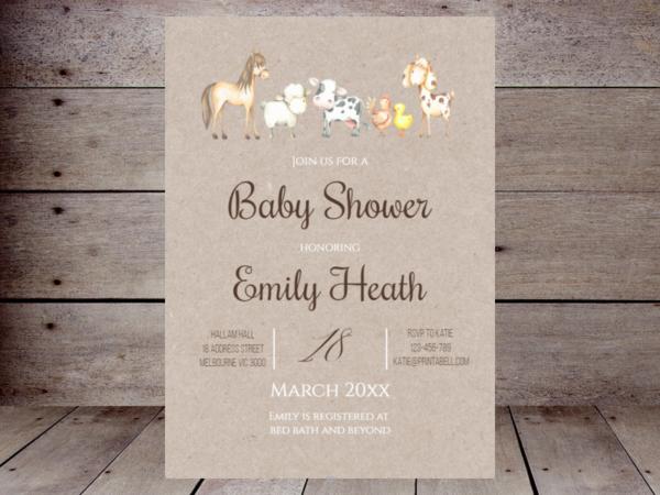 farm-animals-baby-shower-invitation-editable