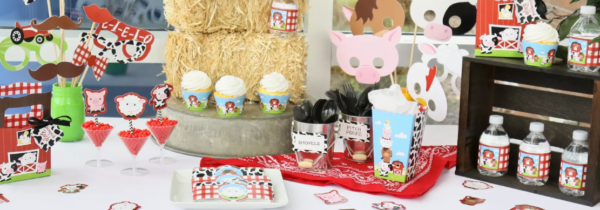 farm-animals-barnyard-baby-shower-supplies