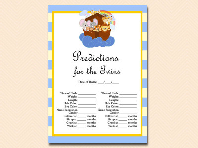 predictions-for-baby-twins