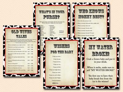 western-cowboy-cowgirl-baby-shower-games-farm-animal-baby-shower-games-instant-download-game-printables-tlc58