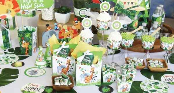 zoo-animals-baby-shower-supplies