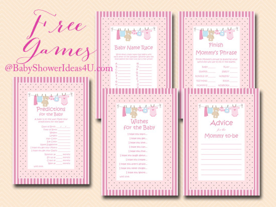 Free-baby-shower-games-for-girls