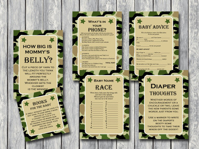 army-camo-baby-shower-game-pack-printables-military-boy-tlc70