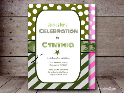 camo-invitation-deer-hunting-invitation-military-bs145