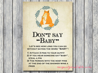 dont-say-baby