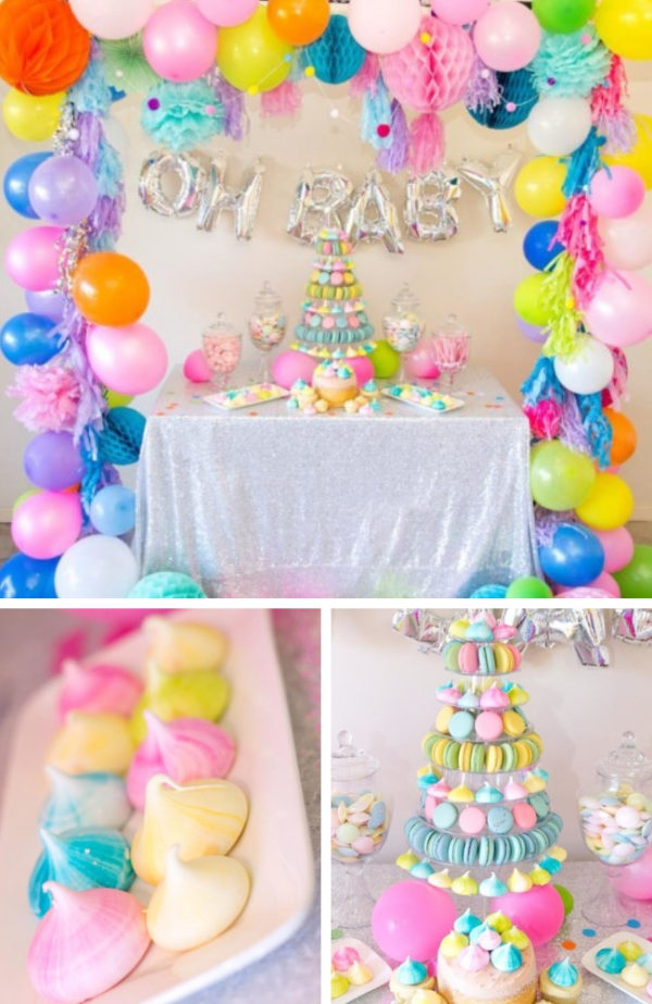 sweet-oh-baby-baby-shower