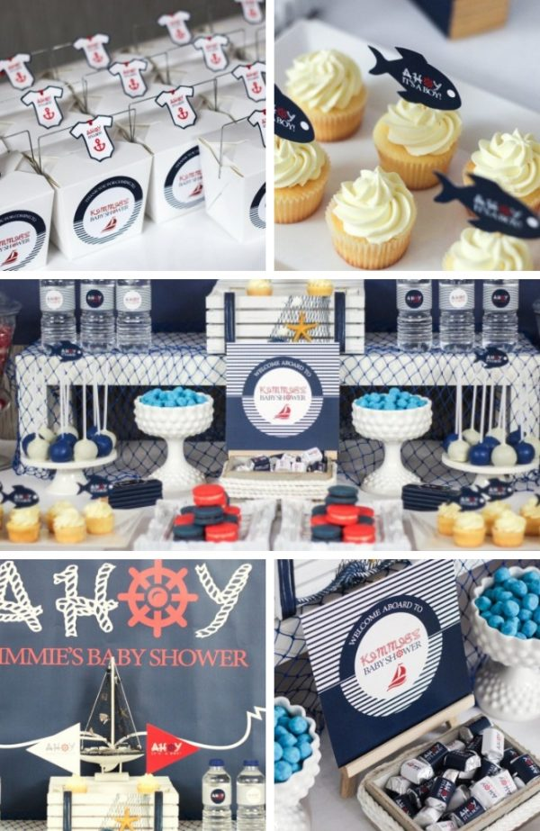 ahoy-nautical-baby-shower