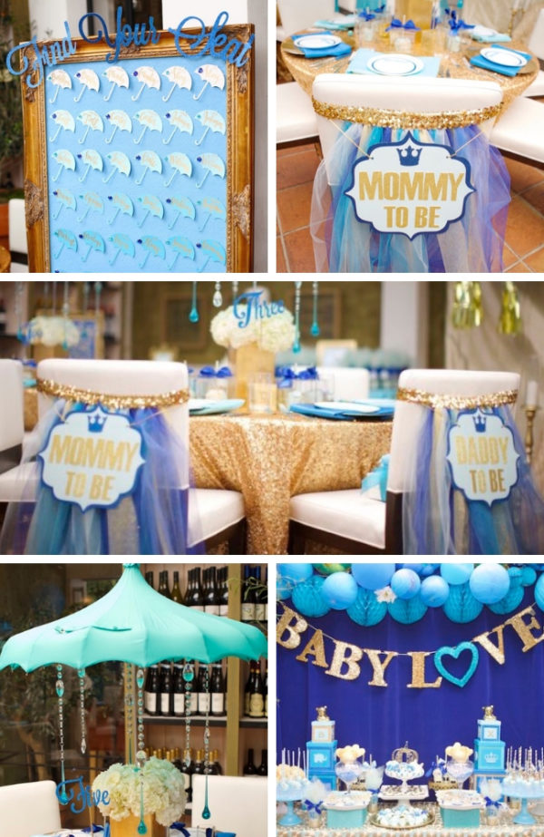 prince-baby-shower-love