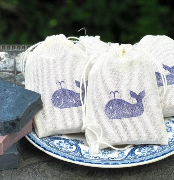 whale-baby-shower-favors-bags