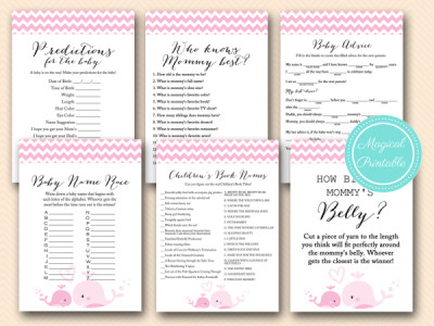 baby-girl-whale-baby-shower-games-pack-tlc117-nautical-baby-shower-games