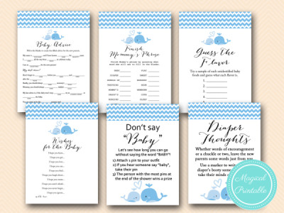 blue-baby-whale-baby-shower-game-pack-blue-nautical-baby-shower-games-tlc118