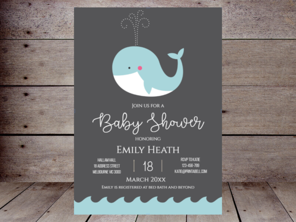 blue-whale-baby-shower-invitation-editable