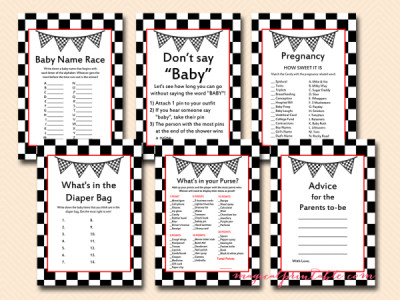 racing-baby-shower-games-printable-racing-car-baby-shower-game-pack-tlc113