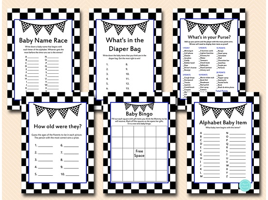 royal-blue-racing-car-baby-shower-game-package-printable