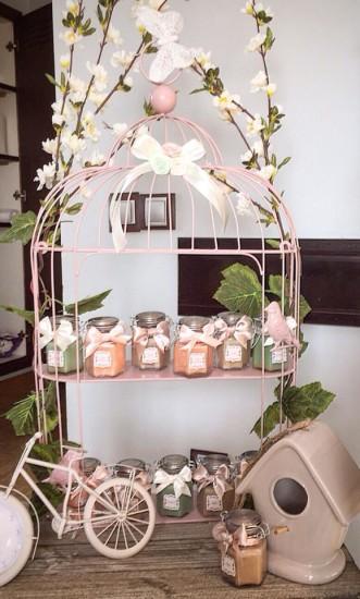 tutu baby shower, ballerina baby shower ideas decorations