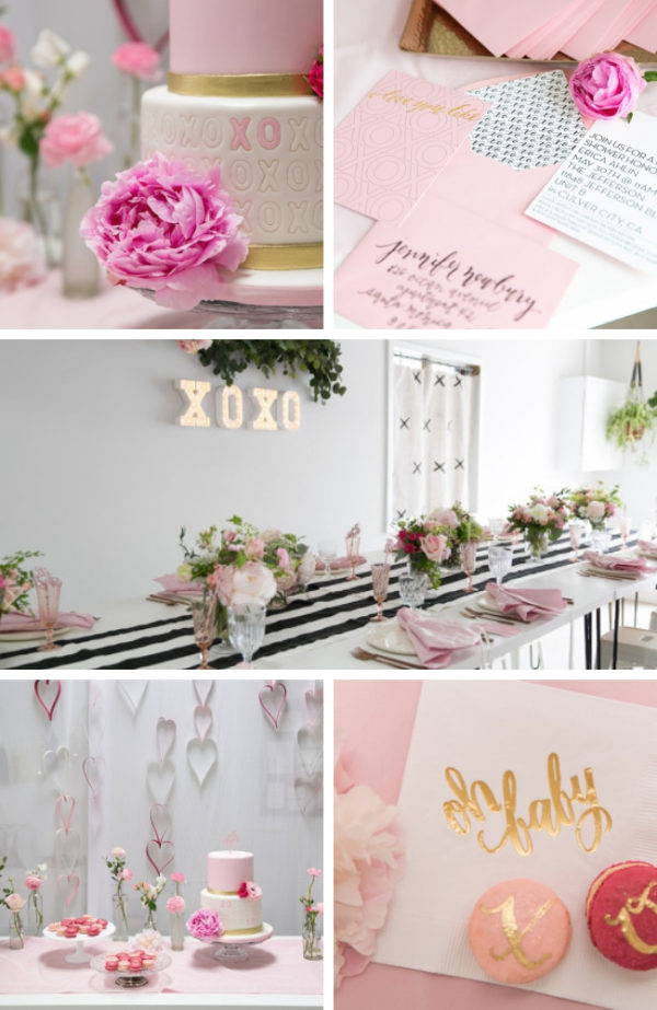 sweet-xoxo-baby-shower-valentine
