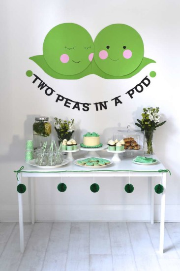 two-peas-in-a-pod-baby-shower