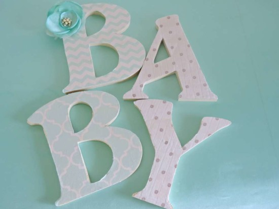 welcome-home-owl-baby-shower