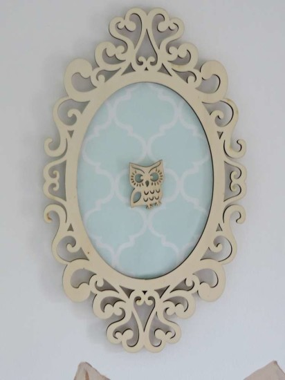 welcome-home-owl-baby-shower-decor
