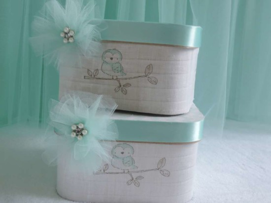 welcome-home-owl-baby-shower-ideas-box-favor