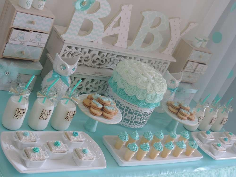 Amazing Best Friend Gift Basket Gallery Of Basket Decoration