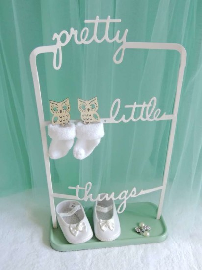 welcome-home-owl-baby-shower-ideas-pretty-little-things