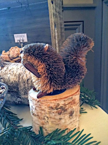 wintery-woodland-animal-baby-shower-decoration-creatures
