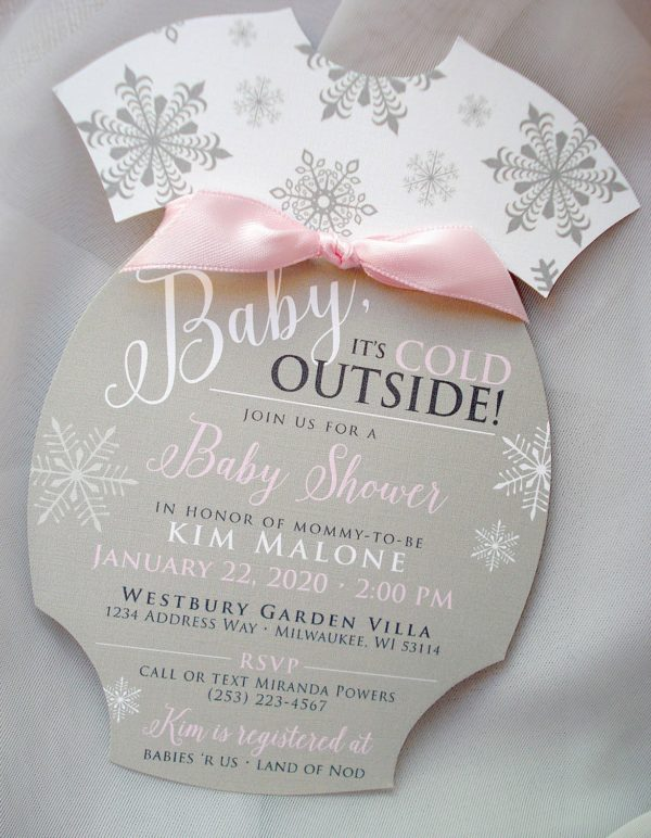 baby-its-cold-outside-invitation