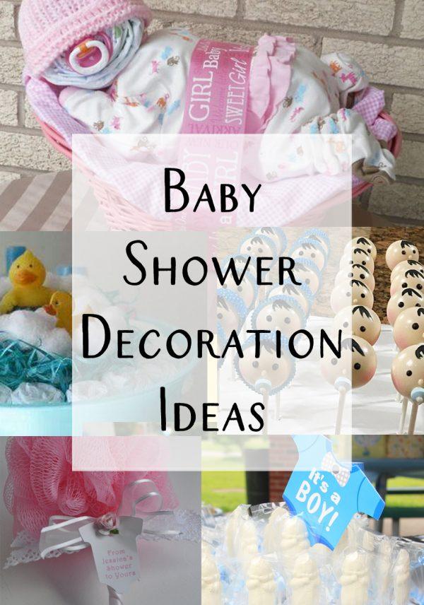 baby-shower-decoration-ideas