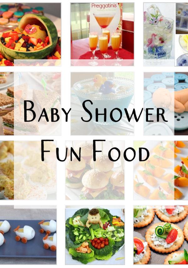 baby-shower-fun-food