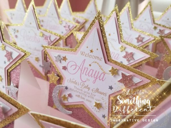twinkle-twinkle-little-star-baby-shower-decorations-place-cards