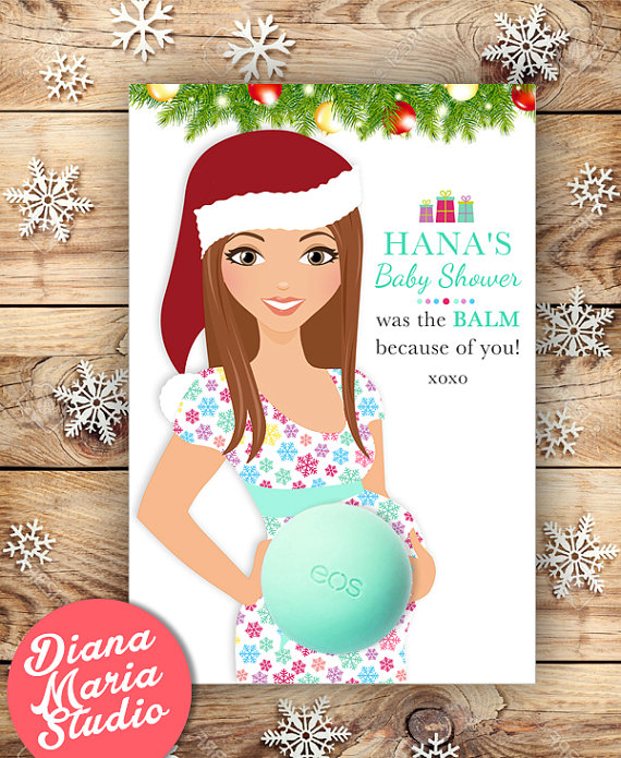 winter-wonderland-baby-shower-theme