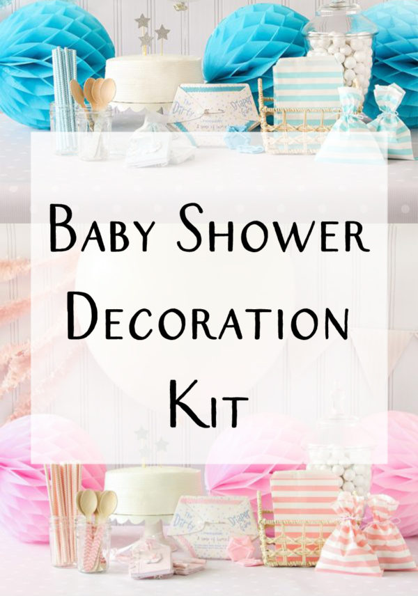 baby-shower-decoration-package
