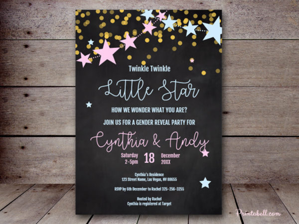 blue-or-girl-baby-shower-invitation