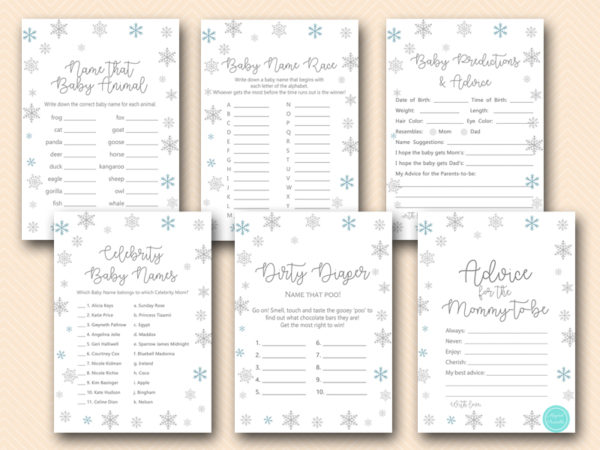 glitter-winter-baby-shower-game-printable-wonderland-download-tlc491
