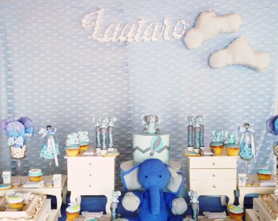 little-elephant-baby-shower-dessert-table-decorations