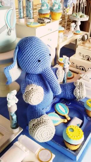little-elephant-baby-shower-hotair-balloon