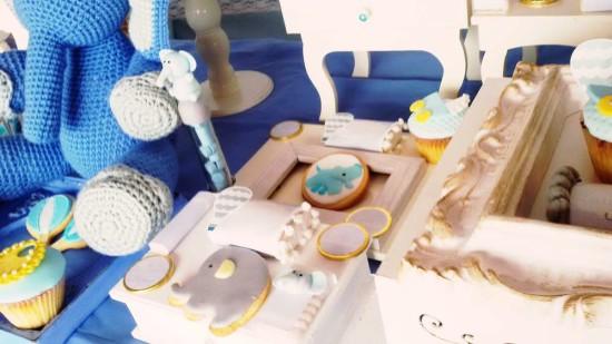 little-elephant-baby-shower-treats-cookies