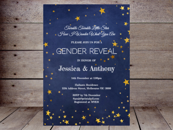 twinkle-twinkle-gender-reveal-editable-invitation