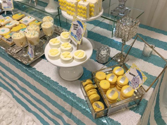 Baby-Shower-Elephants-Dessert-Table-1