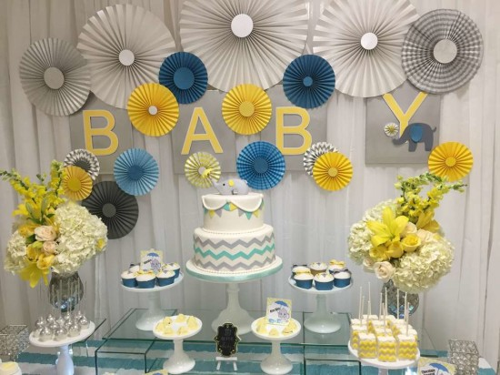 Baby-Shower-Elephants-Dessert-Table-3
