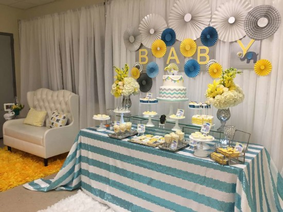 Baby-Shower-Elephants-Dessert-Table-4