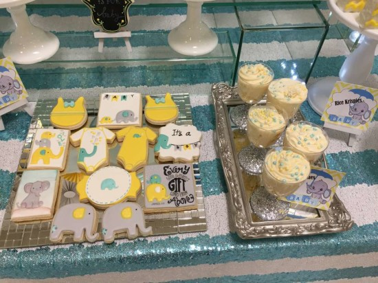 Baby-Shower-Elephants-Desserts